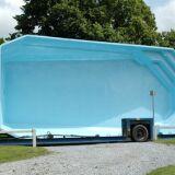 article construire sa piscine les tapes entre le projet et le premier plongeon. Black Bedroom Furniture Sets. Home Design Ideas