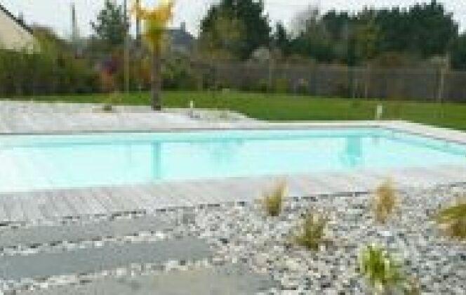 constructeur piscine angers DR