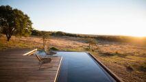 4e édition du Concours Pool Design Awards