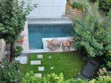Construire une piscine en ville, quelles sont les possibilités ?