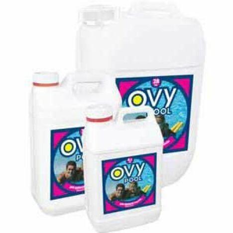 "Correcteur pH Plus liquide OVY<span class=""normal italic petit"">© OVY</span>"