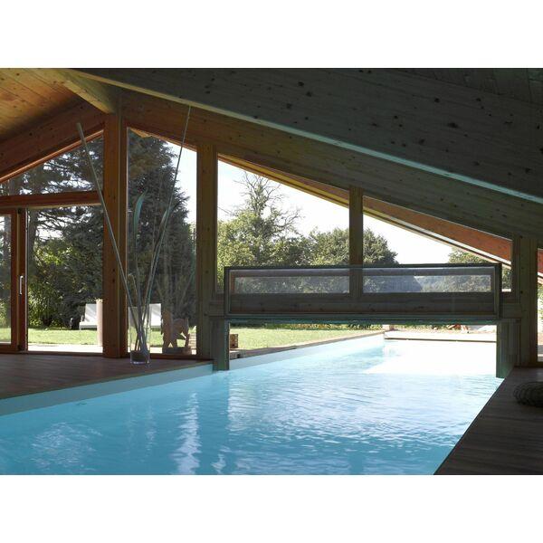 D co - Prix piscine carre bleu ...