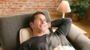 Un coussin massant pour se détendre chez soi : pas cher et pratique