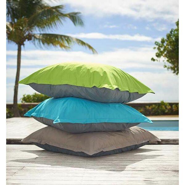 gifi lance sa collection piscine. Black Bedroom Furniture Sets. Home Design Ideas