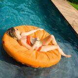Coussins piscine Wink Air