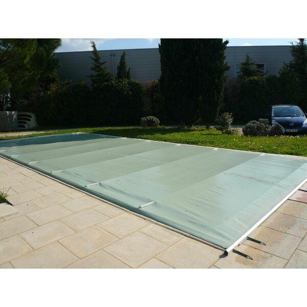 Couverture barres pour piscine par euro piscines services for Euro piscine