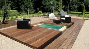 10 solutions pour couvrir sa piscine