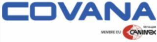 Logo Covana