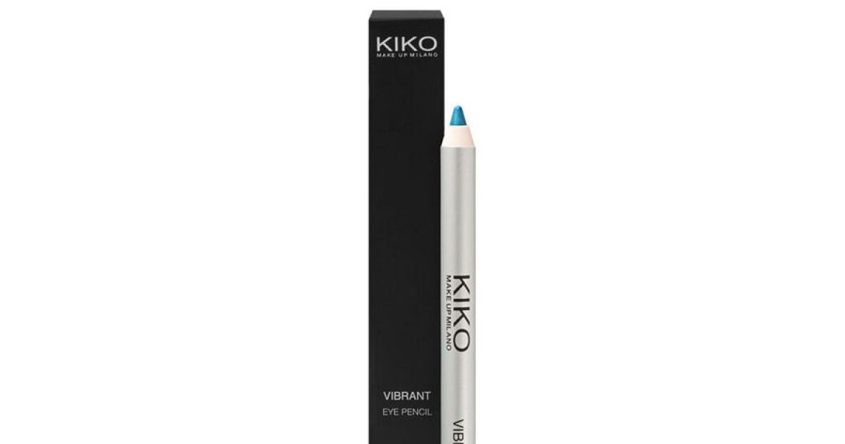 les eye liner et crayons waterproof crayon contour des yeux waterproof vibrant eye pencil de. Black Bedroom Furniture Sets. Home Design Ideas