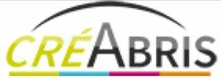 Logo CréAbris