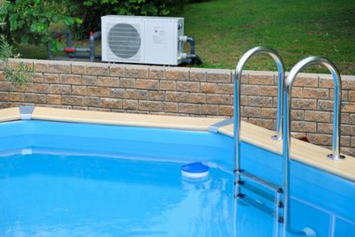 Piscine Tubulaire Habillage Bois créer un habillage en bois pour une piscine hors-sol - guide