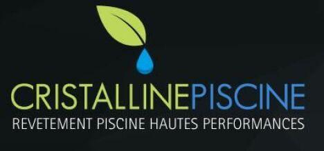Cristalline Piscine à Nice
