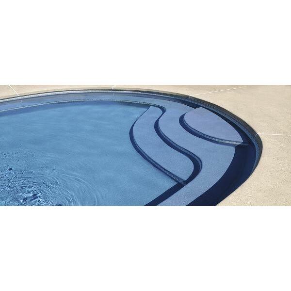 Cristalline piscine nice pisciniste alpes maritimes 06 for Piscine nice