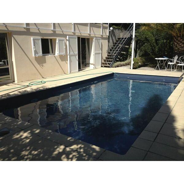 cristalline piscine nice pisciniste alpes maritimes 06
