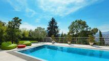 Optimiser la durabilité de votre piscine avec CTX Professional