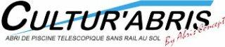 Logo Cultur'Abris