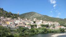 Cure nocturne pour les actifs aux thermes de Lamalou-les-Bains