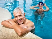 Cures thermales et maladies cardiovasculaires