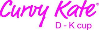 Logo Curvy Kate