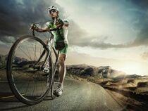 Cyclisme et natation