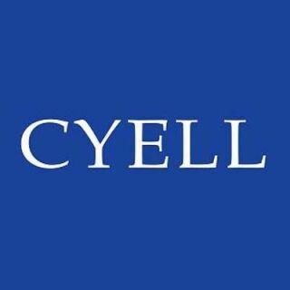 Logo Cyell
