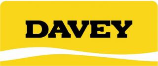 Logo Davey Water Products