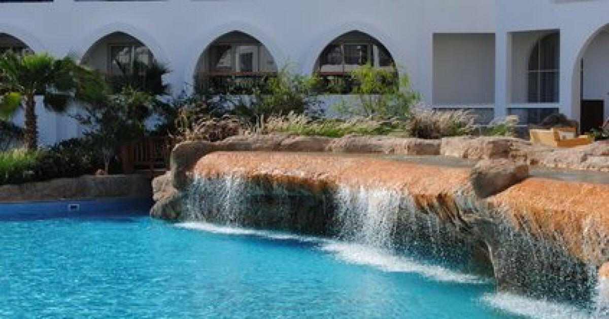 Avis et commentaires de l acide chlorhydrique pour la for Acide muriatique piscine