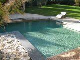 De la mosaïque pour votre piscine