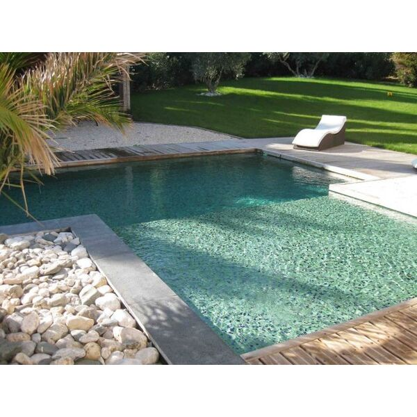 Refaire joints carrelage piscine carrelage design refaire - Comment refaire des joints de carrelage ...