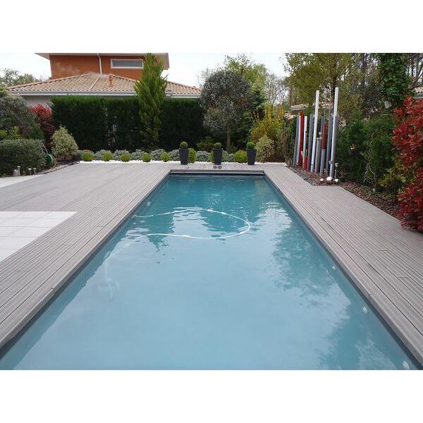 de m lo piscines saint jean d 39 illac pisciniste gironde 33. Black Bedroom Furniture Sets. Home Design Ideas