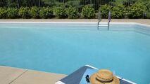 Pool Technologie : nouvelles fonctionnalités sur la gamme Justsalt