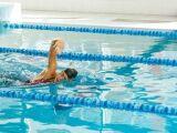 Débuter en crawl, méthodes et exercices de base