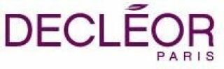 Logo Decléor