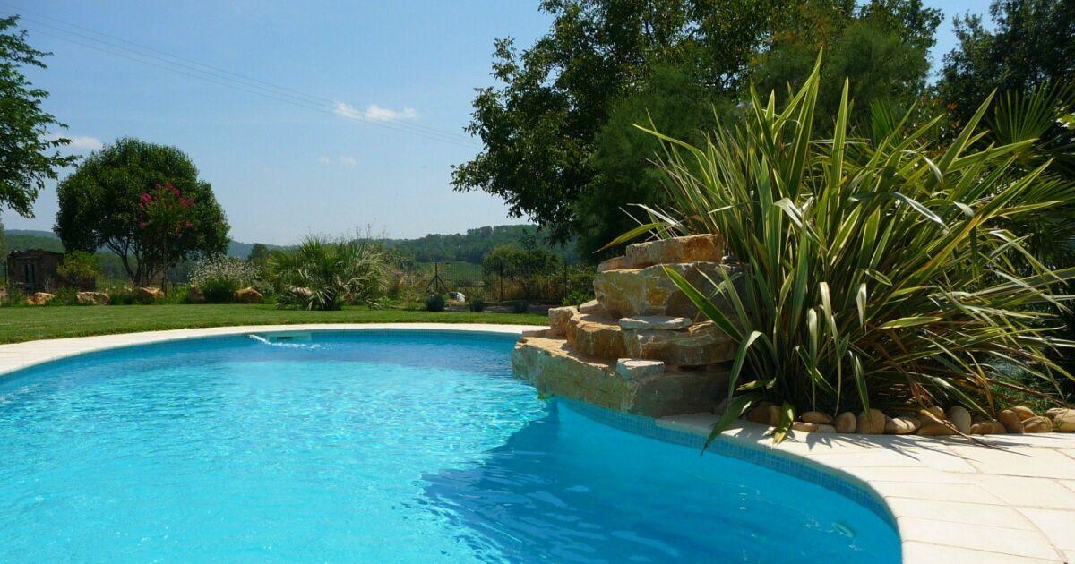 guide-piscine.fr/medias/image/decor_construction_3-4871-1200-630.jpg