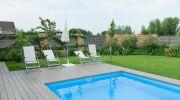 Découvrez Indygo : automatiser sa piscine facilement