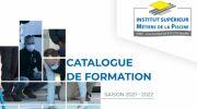 Découvrez le calendrier des formations ISMP 2021 - 2022