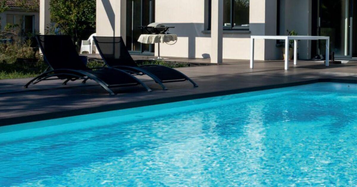 d couvrez le catalogue hydro sud 2018. Black Bedroom Furniture Sets. Home Design Ideas