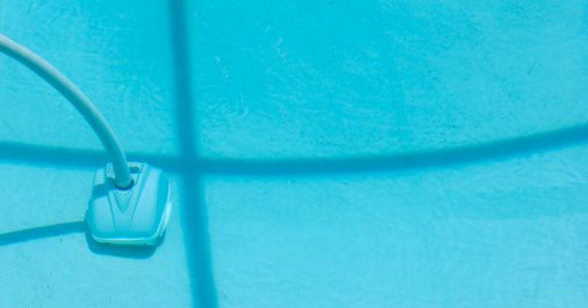 Comment fonctionne un aspirateur de piscine for Piscine miroir fonctionnement