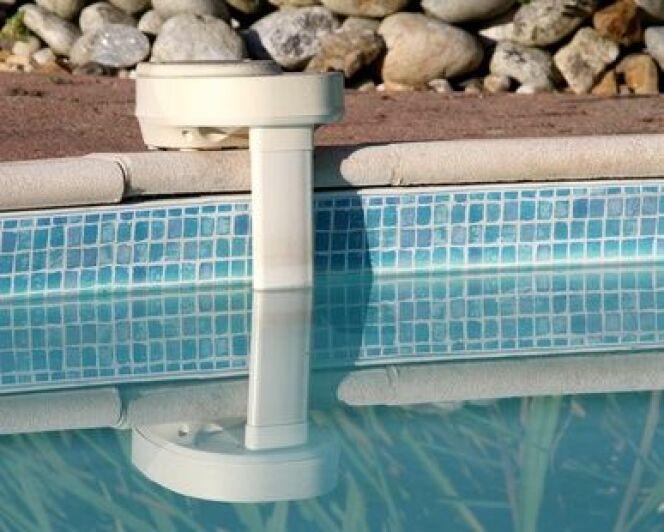alarme piscine precisio prix simple gallery of beautiful. Black Bedroom Furniture Sets. Home Design Ideas