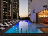 Prix de l'éclairage de votre piscine