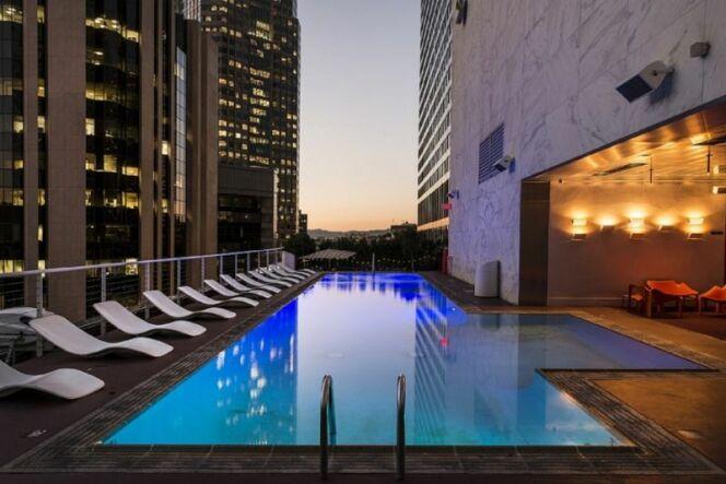 Découvrez le prix de l'éclairage de votre piscine