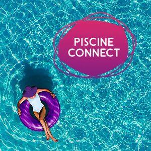 Piscine Connect : découvrez le programme
