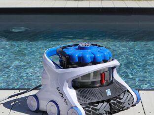 Découvrez le Robot AquaVac® 6 series, par Hayward