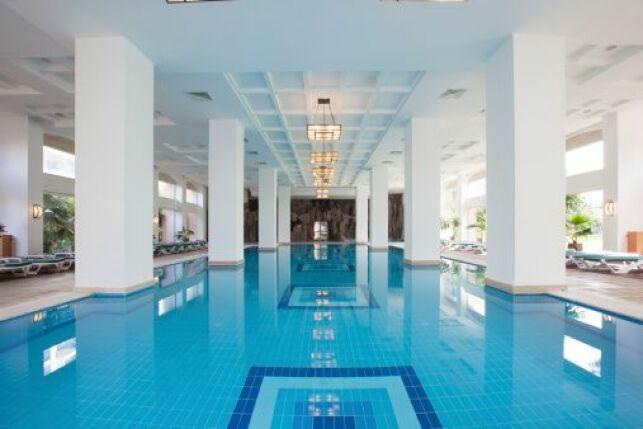 Découvrez le rôle du pisciniste dans la réalisation de votre projet piscine.