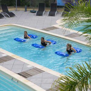 Autour de la piscine tout pour l 39 am nagement du jardin for Tout pour la piscine le pontet