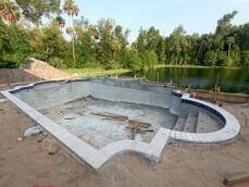 10 bonnes raisons de rénover sa piscine