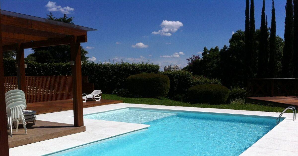 D couvrez les nouveaut s desjoyaux for Renovation piscine desjoyaux