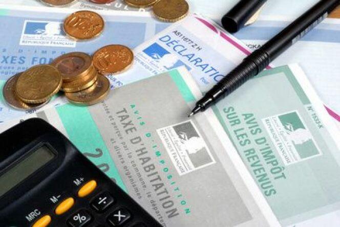 Découvrez les valeurs de la taxe d'aménagement pour 2017.