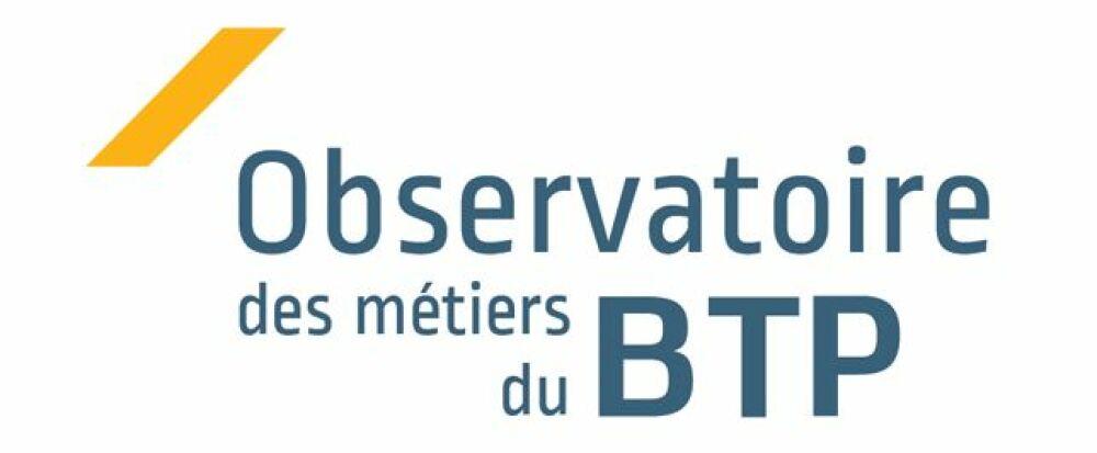 Découvrez les webinaires de l'Observatoire des métiers du BTP © Observatoire des métiers du BTP