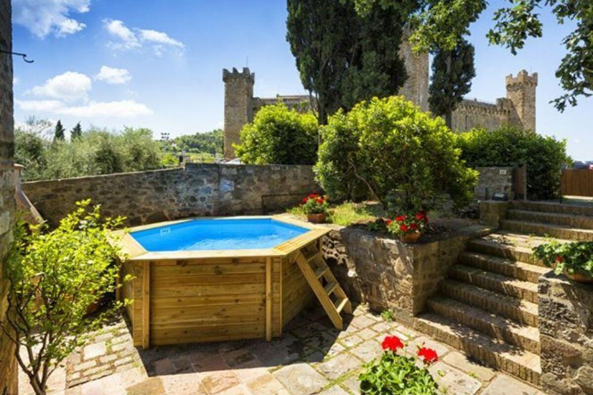 Piscine Hors Sol Portugal découvrez piscines-france.fr - guide-piscine.fr